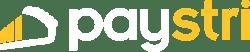 paystri_logo_white-01